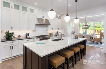 kitchen-remodeling-thousand-oaks-1